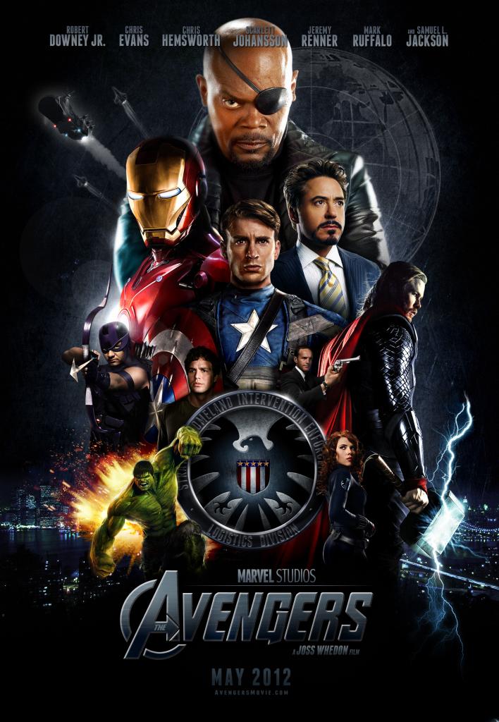 the-avengers-poster-the-avengers-24746041-1557-2250