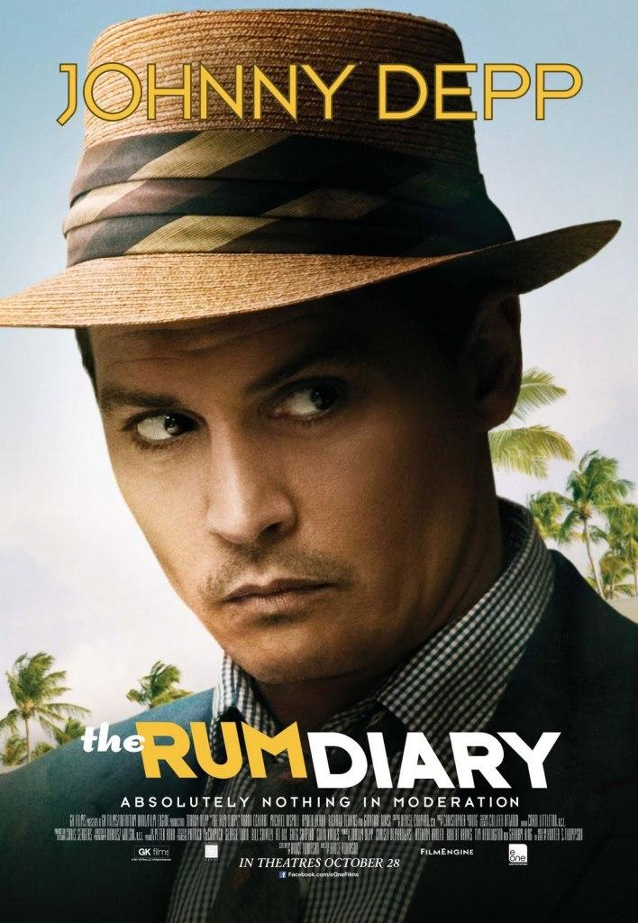 Johnny-Depp-Rum-Diary