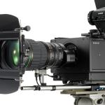 Abgedreht - Der Einfluss der Digitalisierung auf die Zukunft des Films