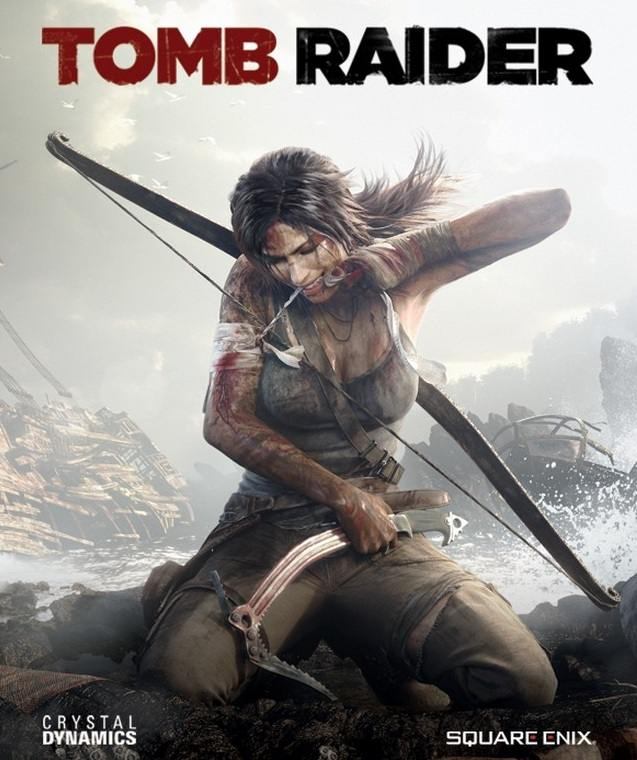 1tomb-raider-cover-e3-2011