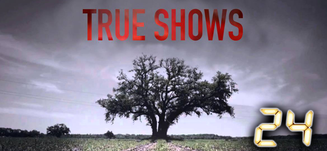 true-shows-24