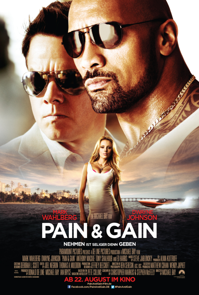 Pain_and_Gain_Hauptplakat