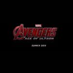 """Das """"Avengers""""-Sequel hat seinen Schurken gefunden"""