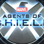 Agents of S.H.I.E.L.D. startet im September