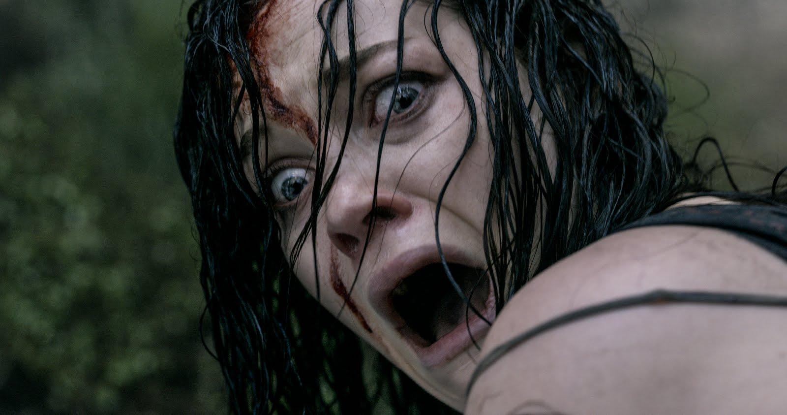 Umso verwunderlicher also, dass sogar diese Szene es ins neue Millenium geschafft hat (Quelle: demon-media.co.uk)