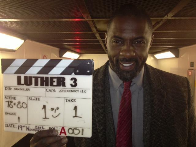 Ich möchte nur ein herzliches Dankeschön an Idris Elba und alle Mitwirkenden der Serie Luther senden (Quelle: fanpop.com)