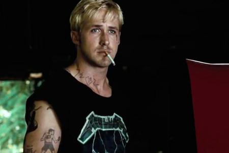 Deutsche Filmstarts machen Ryan Gosling betroffen (Quelle: goordie.wordpress.com)