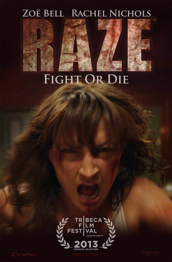 Raze-poster1