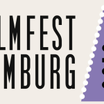 Programm für das Filmfest Hamburg 2013 veröffentlicht