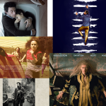 Die 10 besten Filme 2013