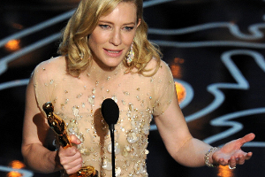 Blanchett_Oscars