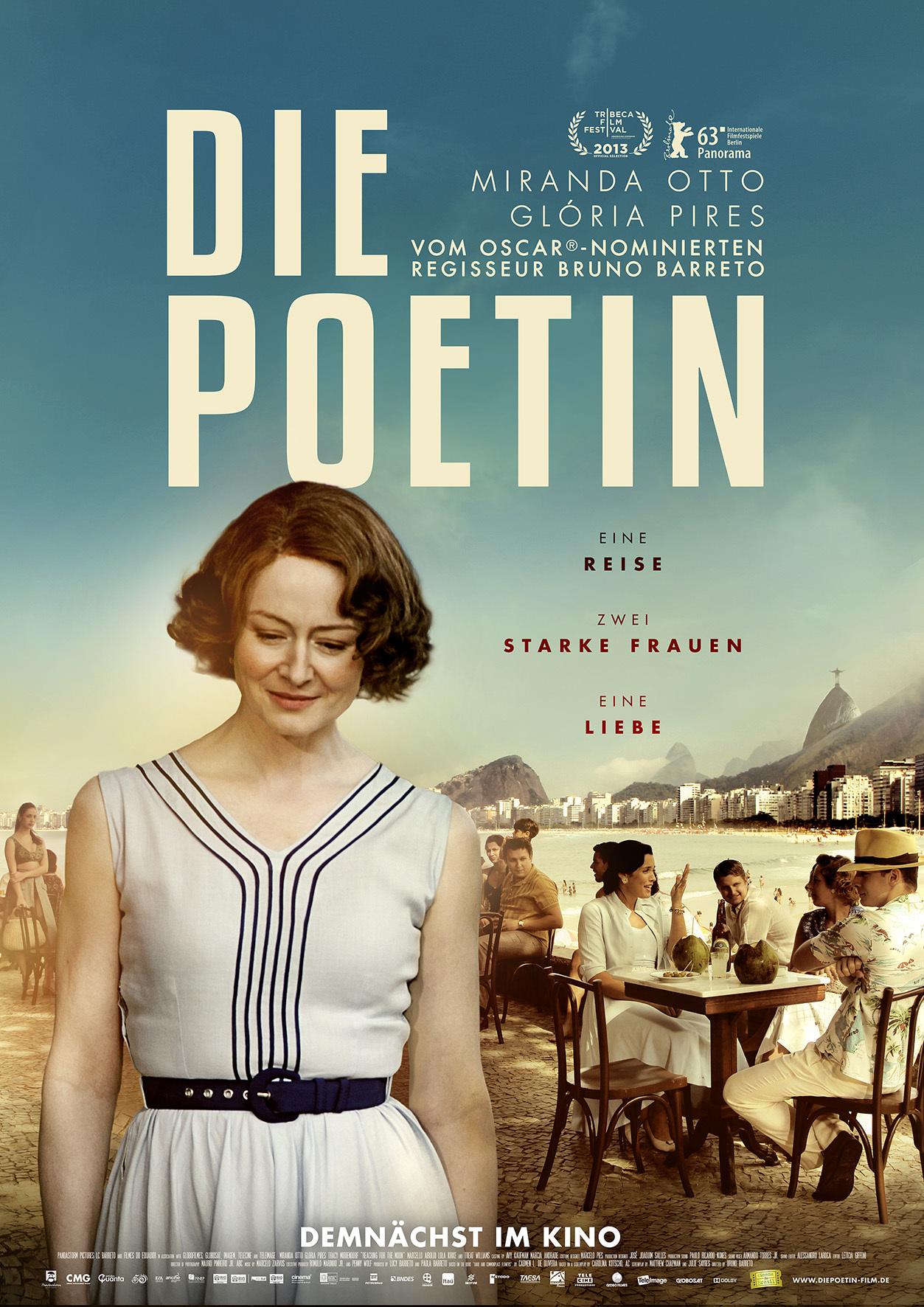 die-poetin-poster