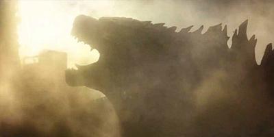Godzilla_7