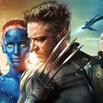 X-Men: Zukunft ist Vergangenheit (X-Men: Days of Future Past)