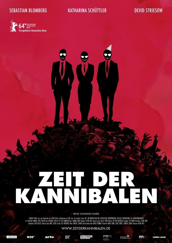 zeit-der-kannibalen-poster