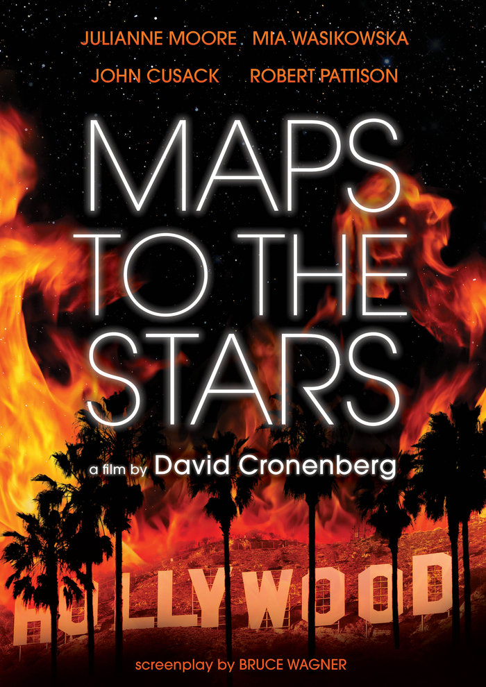 poster_maps-stars-68541