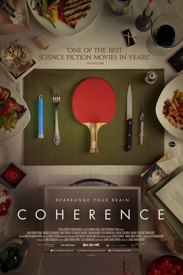 FF_Coherence_Poster