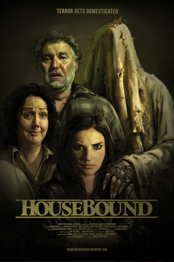 FF_Housebound_Poster
