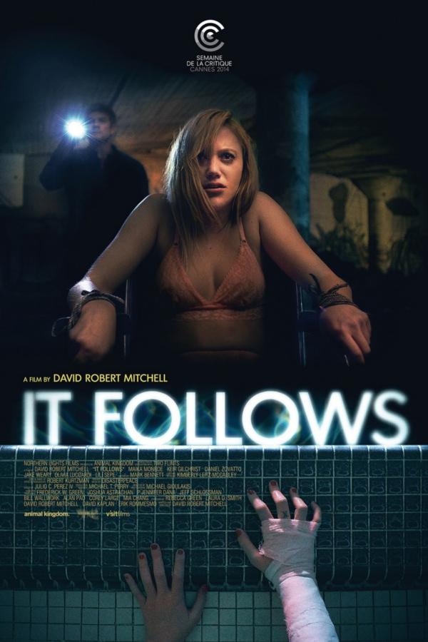 FF_ItFollows_Poster