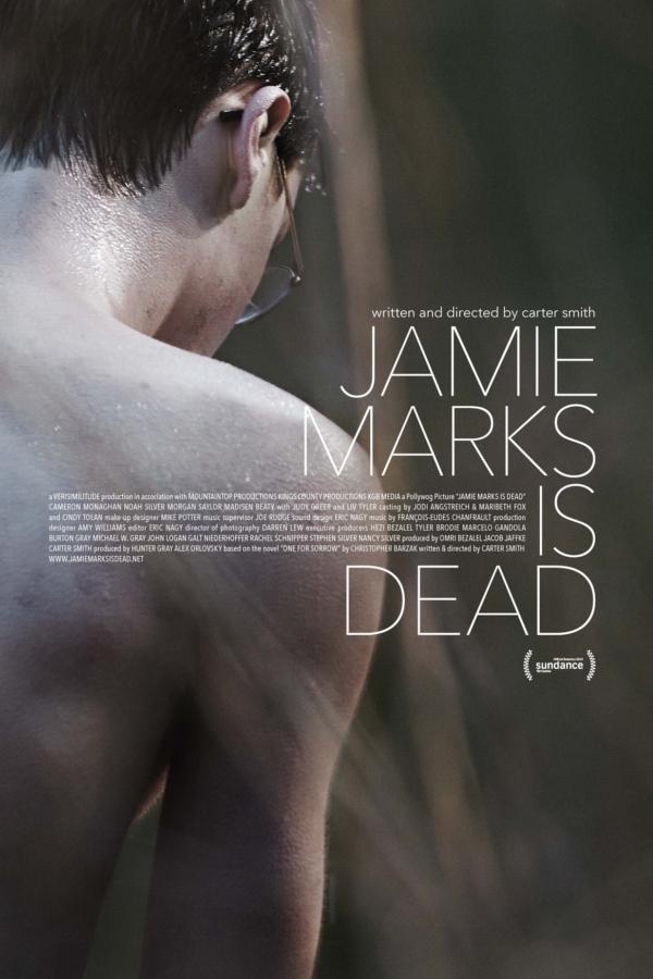 FF_JamieMarksIsDead_Poster