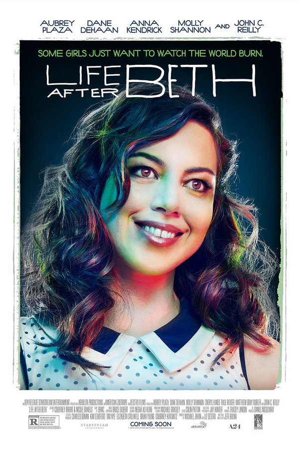 FF_LifeAfterBeth_Poster