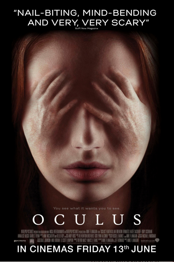 FF_Oculus_Poster