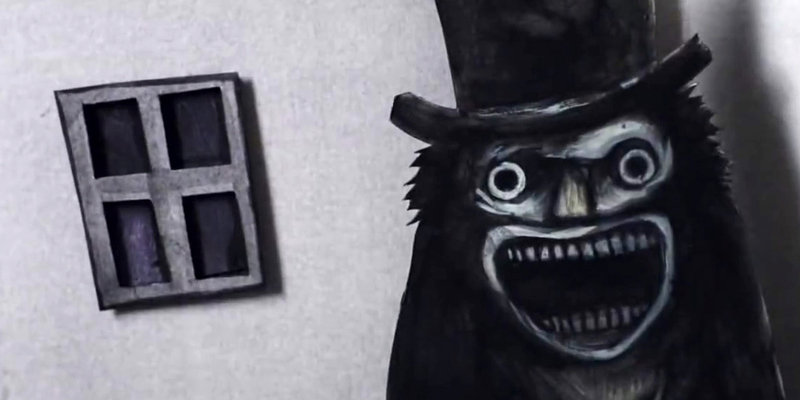 FF_Preview_Babadook
