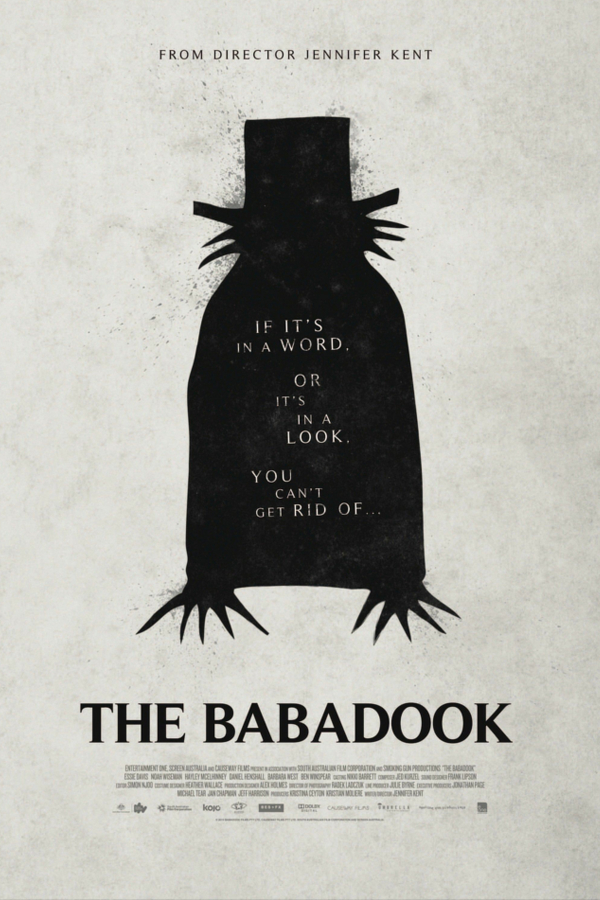 FF_TheBabadook_Poster