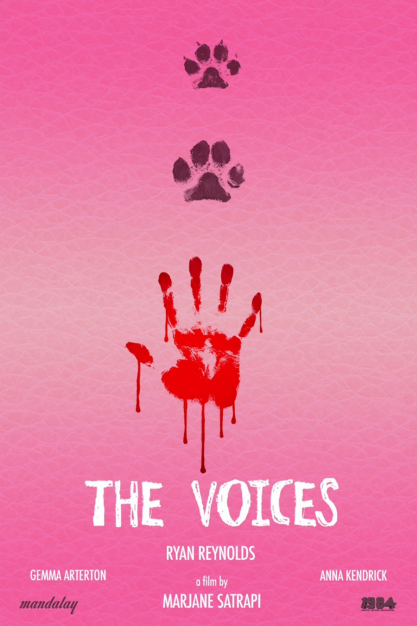 FF_TheVoices_Poster