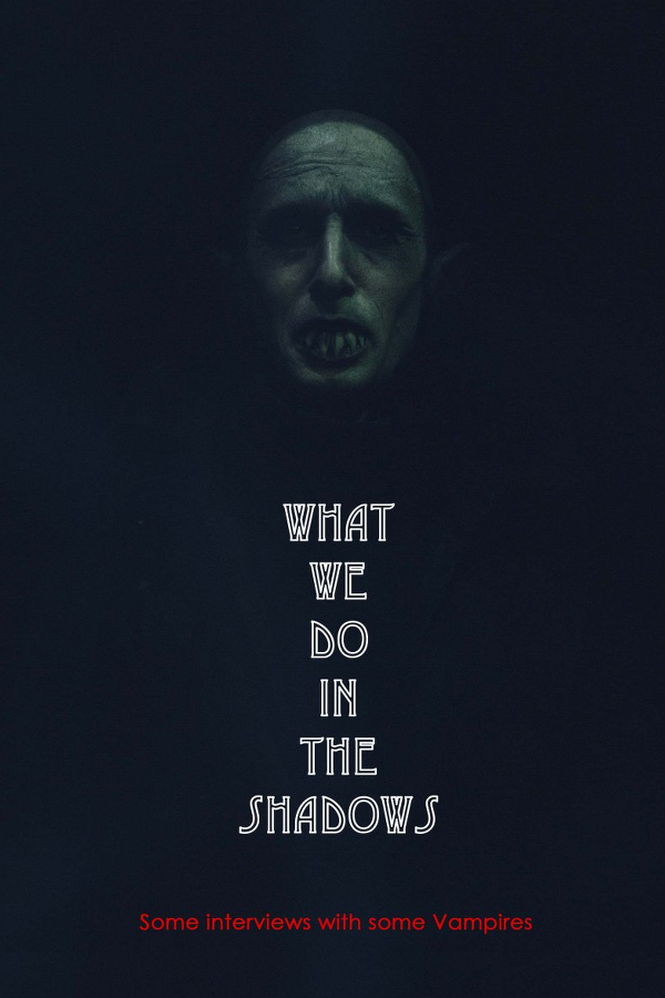 FF_WhatWeDoInTheShadows_Poster