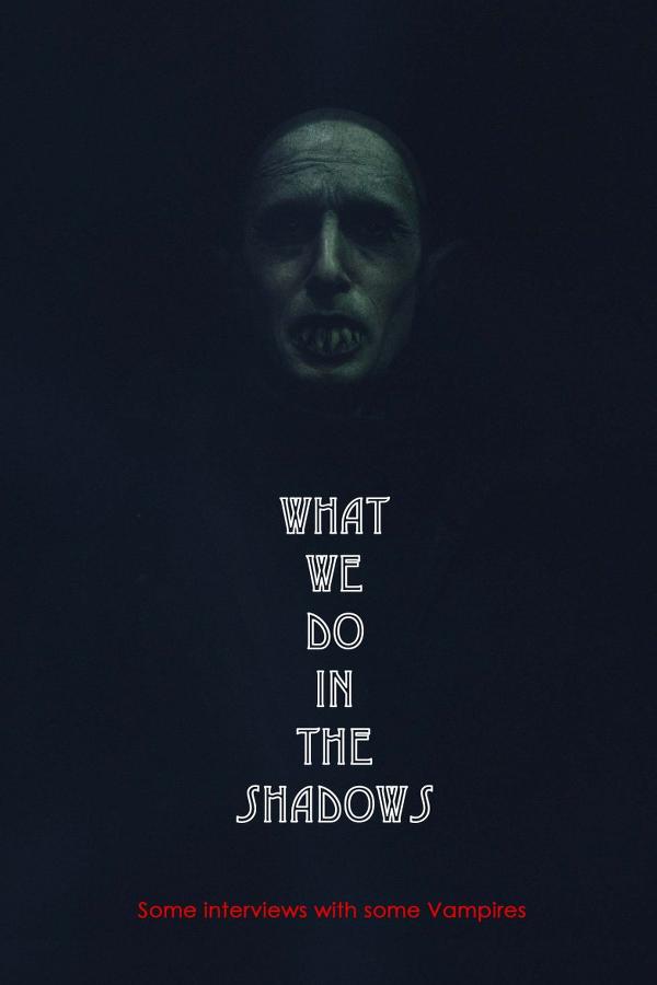 FF_WhatWeDoInTheShadows_Poster