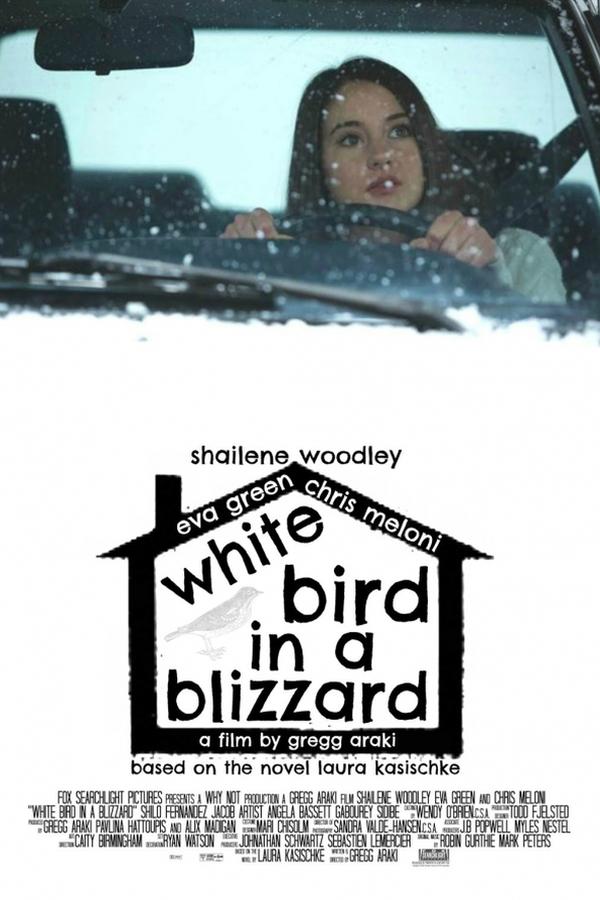 FF_WhiteBirdInABlizzard_Poster