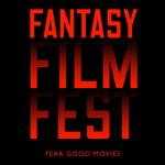 Fantasy Filmfest 2014 - Die 10 Highlights