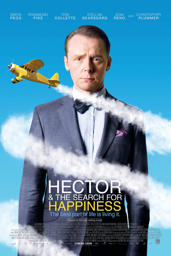 HectorHappiness_Poster