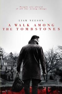 AWalkAmongTheTombstones_Poster