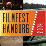 Filmfest Hamburg 2014 - Die Highlights