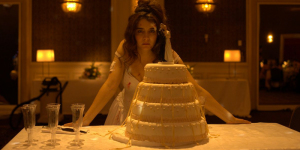 FFHH14_WildTales