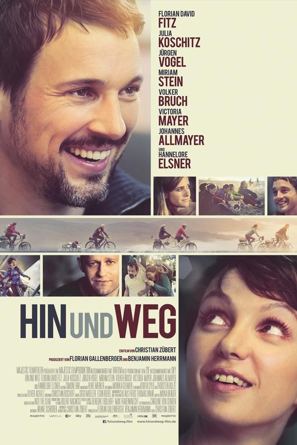 HinUndWeg_Poster