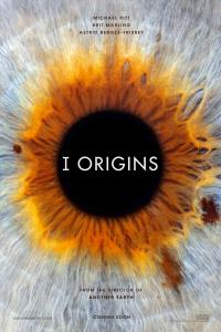 IOrigins_Poster