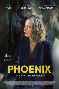 Phoenix_Poster