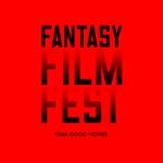 Fantasy Filmfest 2014 - Festivalbericht