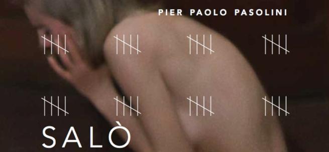 Salo_Cover