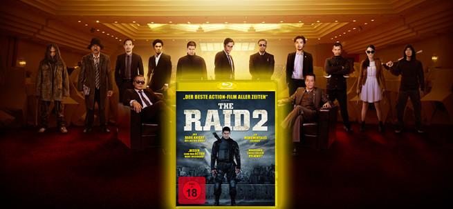raid2cov