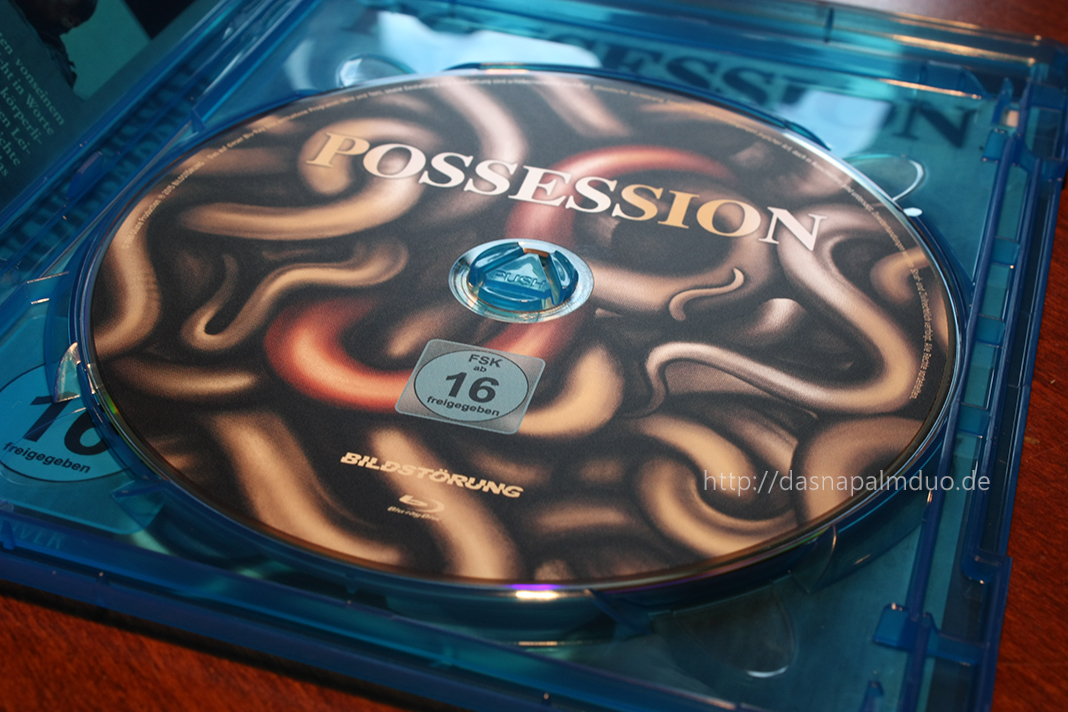 Possession_Disc