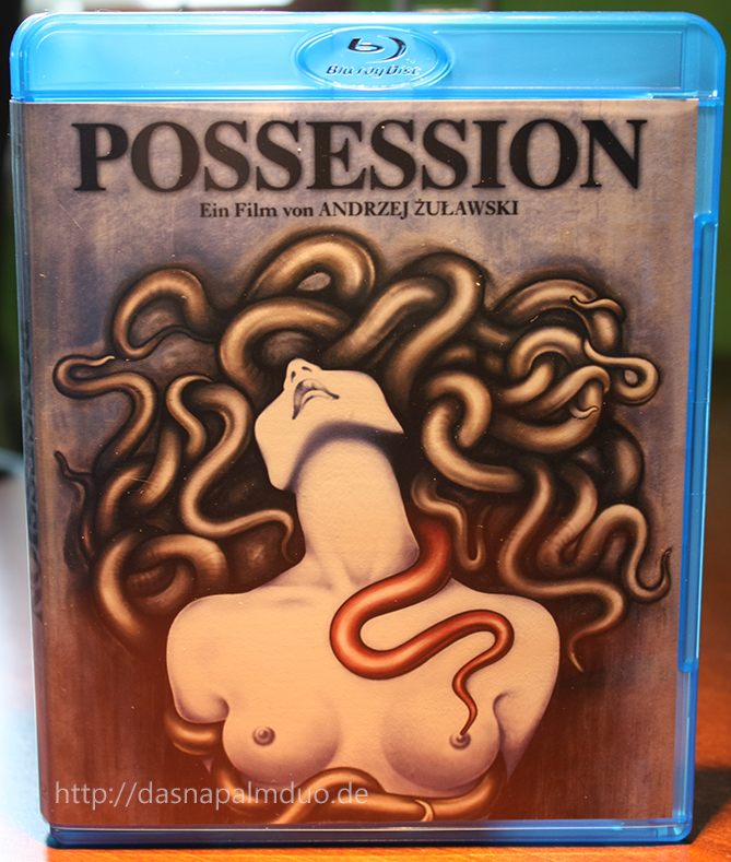 Possession_Front
