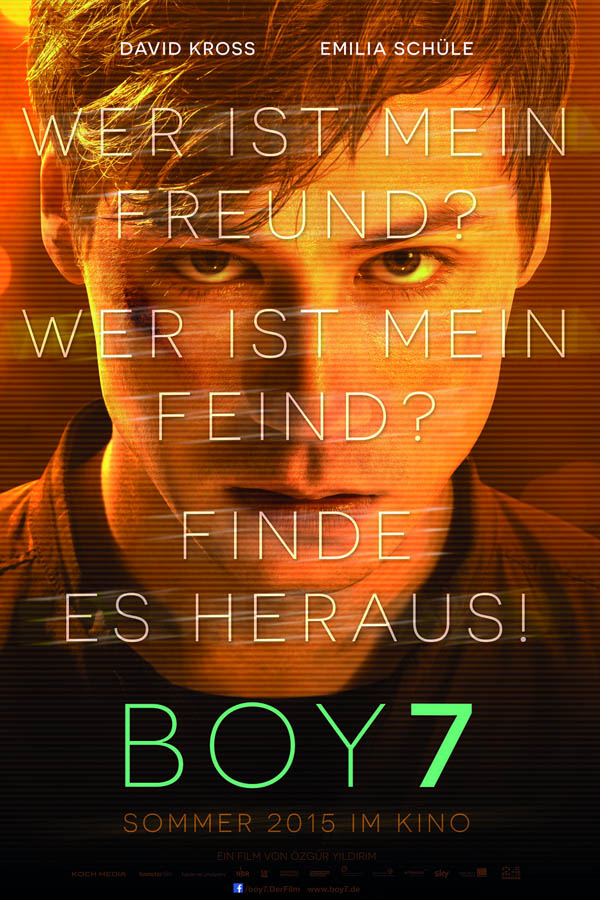 Boy7_Poster