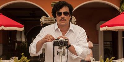 Escobar_2
