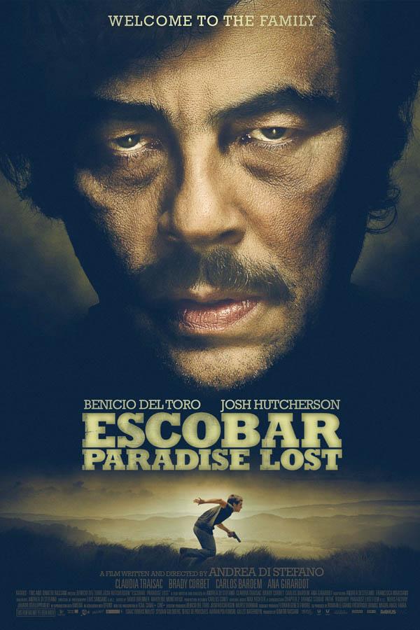 Escobar_Poster