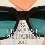 Bier, Brezn, Bilder - Die Highlights des 33. Münchner Filmfestivals