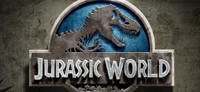 JurassicWorld_Cover